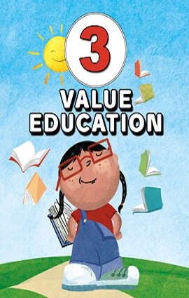 Value Education 3