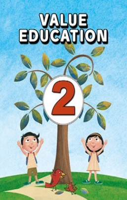 Value Education 2