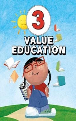Value Education 3