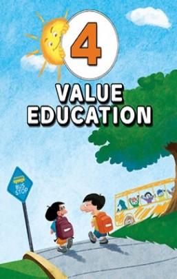Value Education 4