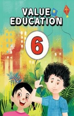 Value Education 6